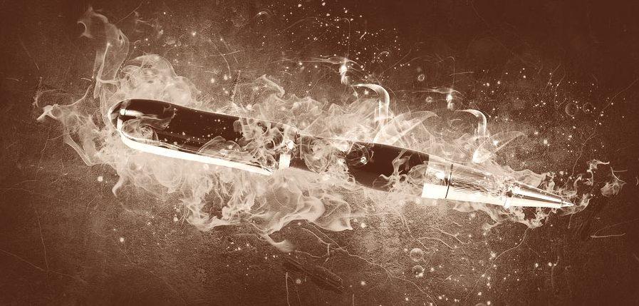 Nyala… Mulanya Di Sini
