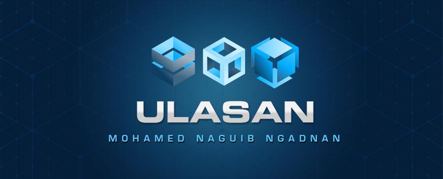 Ulasan Penilai oleh Mohamed Naguib Ngadnan