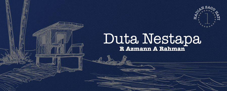 Duta Nestapa